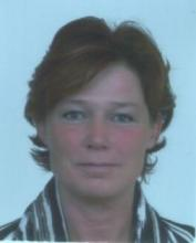 Profile picture for user Karin Wiersema