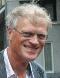 Profile picture for user Herman van Rijn