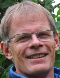 Profile picture for user Wim Ottenhoff